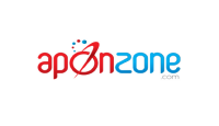 aponzone.com-offers-coupons-promo-codes1