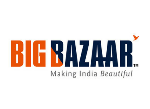 big-bazaar-offers-coupons-promo-codes