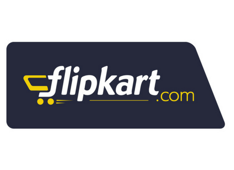 flipcart-offers-coupons-promo-codes