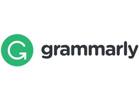 grammarly-offers-coupons-promo-codes