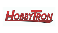 hobby-tron-offers-coupons-promo-codes