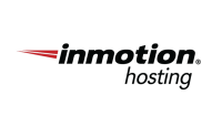 inmotion-hosting-offers-coupons-promo-codes1