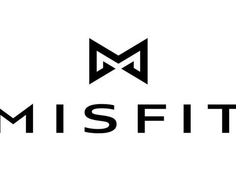 misfit-offers-coupons-promo-codes