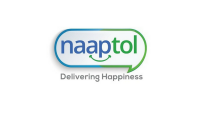 naaptol-offers-coupons-promo-codes