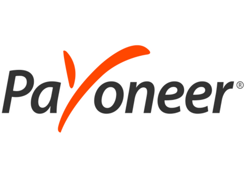 payoneer-offers-coupons-promo-codes