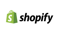 shopify-offers-coupons-promo-codes