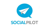 social-pilot-offers-coupons-promo-codes