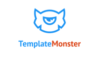 template monster offers,coupons & promo codes