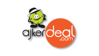 ajkerdeal.com-offer-coupon-promo-codes