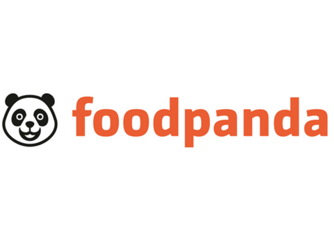 foodpanda.com.bd-offer-coupon-promo-codes