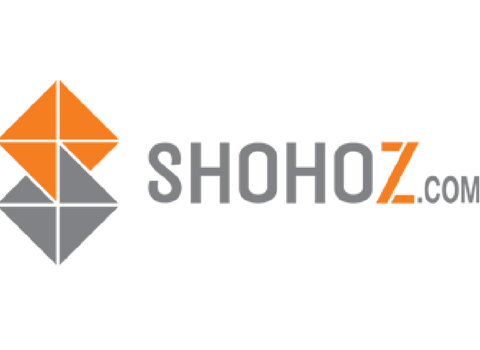 shohoz.com-offer-coupon-promo-codes