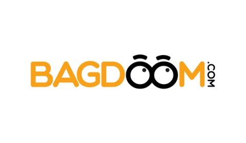 bagdoom.com -offer-discount-coupon-promo-code