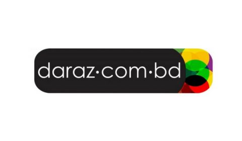 daraz.com.bd -offer-discount-coupon-promo-code (1)
