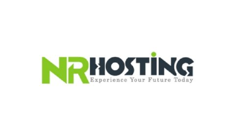 nr-hosting-discount-coupon