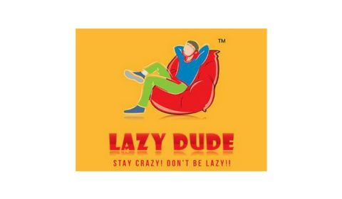Lazy one coupon code