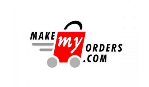 make-my-orders-offer-coupon-discount