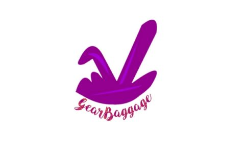 gear-baggage-offer-discount