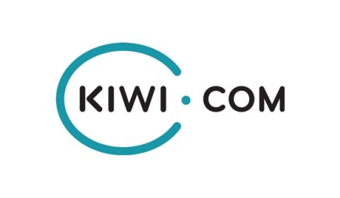 kiwi.com-coupon-discount-promo-code