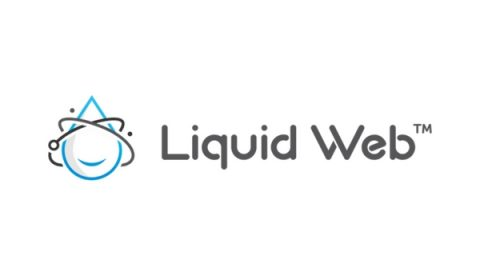 liquid-web-discount-coupon-promocode