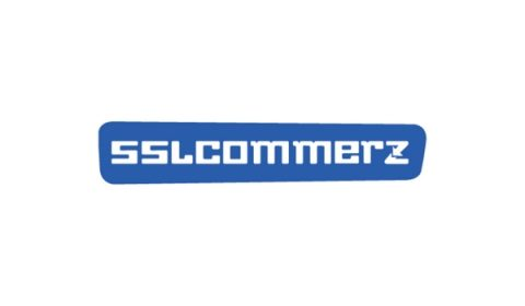 ssl-commerz-offers-discounts