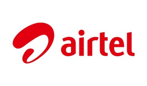 airtel-offer-discount