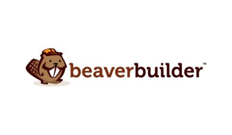 beaverbuilder-coupon-discount