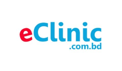 eclinic.com.bd-offer-discount