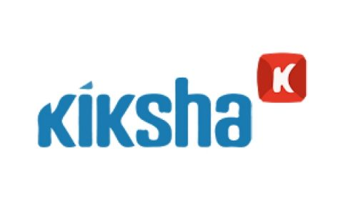 kiksha-coupon-discount-offer