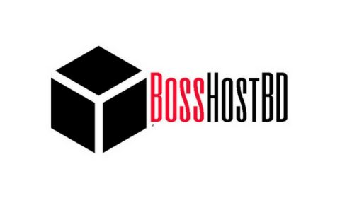 bosshost-bd-offer-discount