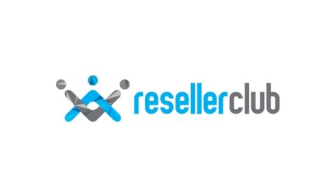 resellerclub-coupon-discount