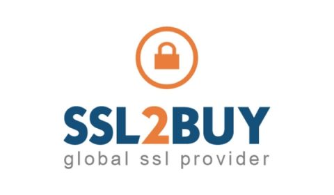 ssl2buy-coupon-discount-promocode