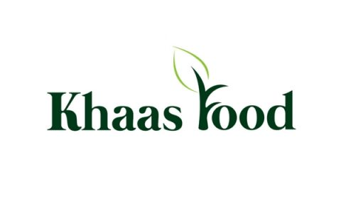 khaas-food-discount-offer