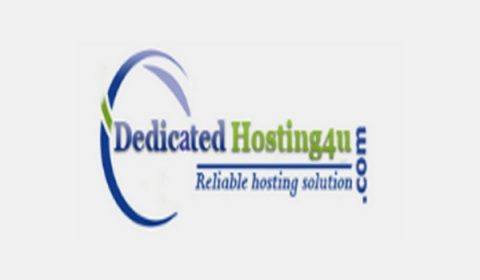 Dedicatedhosting4u-discount-coupon