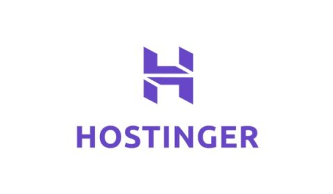 hostinger coupon discount promo code