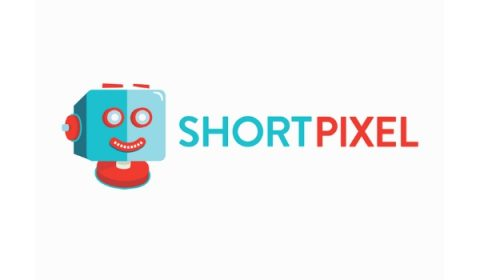 shortpixel coupon discount promo code